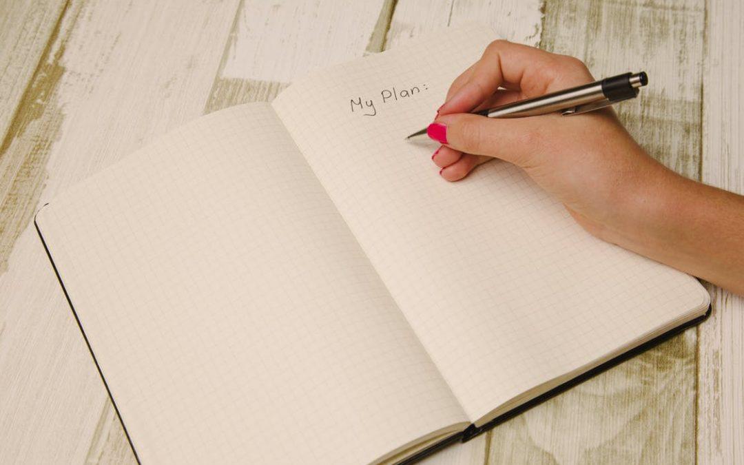 ¡10 consejos para preparar tus clases particulares!